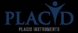 PLACID instruments
