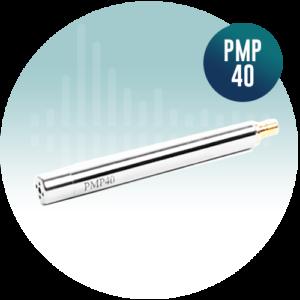 Measurement microphone sets PMP40