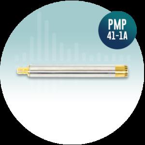 Measurement microphone sets PMP41-1A